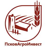 ПсковАгроИнвест лого